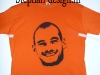 t shirt wesley sneijder
