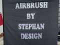 stephan-design-t-shirt